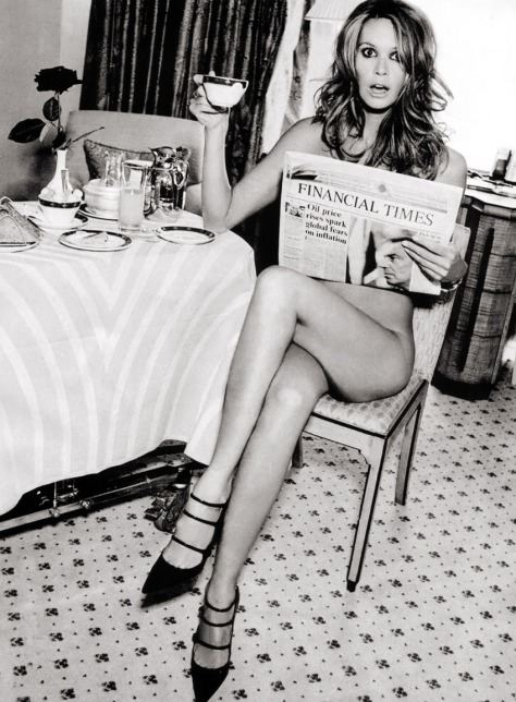 newspaper-1